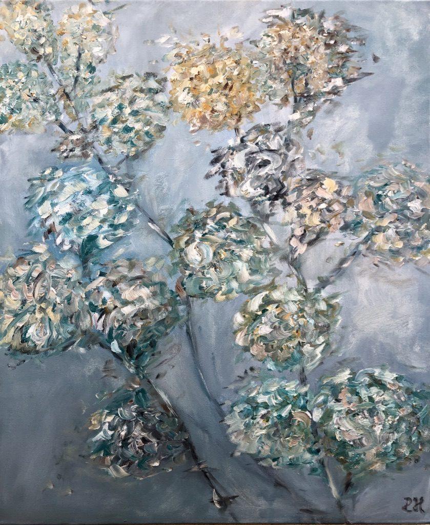 oil-50x60-blossomII